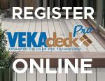 http://www.atlasvinyl.ca/resources/uploaded//Warranty//register-online.jpg